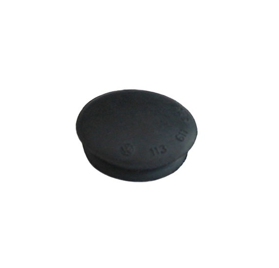 Brake Fluid Reservoir Cap.  113-611-373