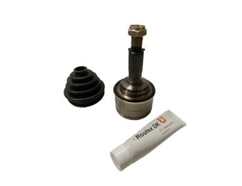 Syncro CV Joint Kit Outer, Front 85-92, 1.6-2.1 incl Diesel.   251-498-099A