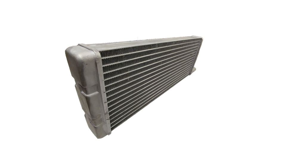 New Heater Matrix T25, 80-92.   251-265-303C