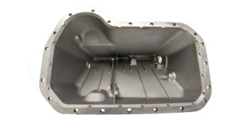 Oil Sump, Diesel & Turbo Diesel T25, 81-92.    068-103-601AB