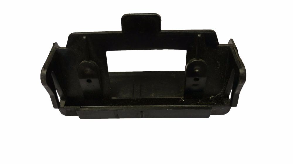 Number Plate Light Housing 80-92.   251-943-139