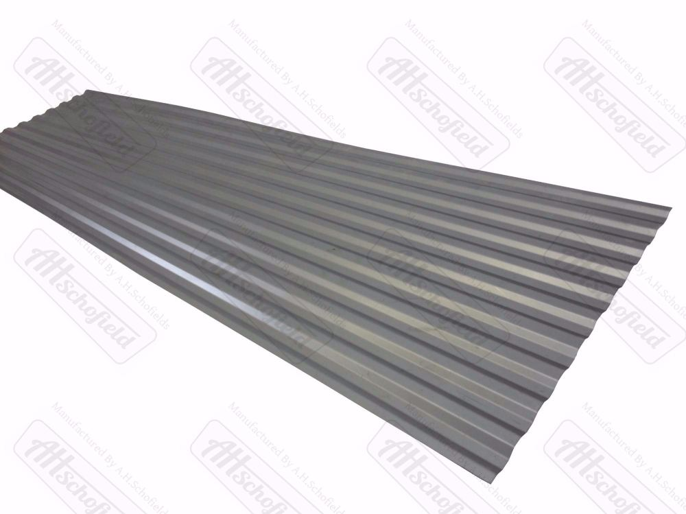 Cargo Floor Repair (Best Quality, Correct Ribs) 1500mm x 400mm ->79.   211-