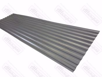 Cargo Floor Repair (Best Quality, Correct Ribs) 1500mm x 400mm ->79.   211-801-403LR