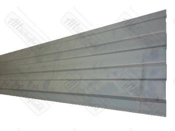 Cargo Floor Repair 80-91.   251-801-403LR