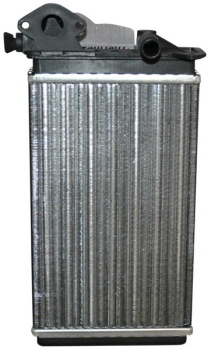 Heater Matrix for Rear Heater 82-92.   867-819-121A