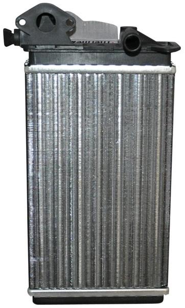 Heater Matrix for Rear Heater 82-92.   867-819-121A