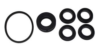 Brake Master Cylinder Repair Kit 80-92.   251-698-021C