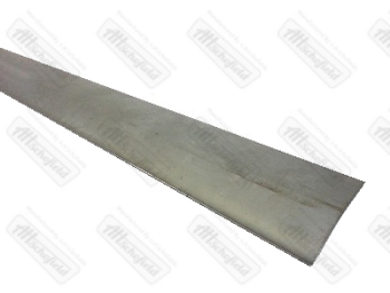 Roof Edge Repair 50-67 1250mm long.   211-817-031S