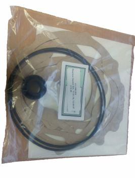 Gearbox Gasket Set, T1 61-79, T2 60-67 111-398-005