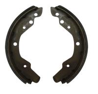 Rear Brake Shoe Kit 8/71-12/72.   211-698-533B