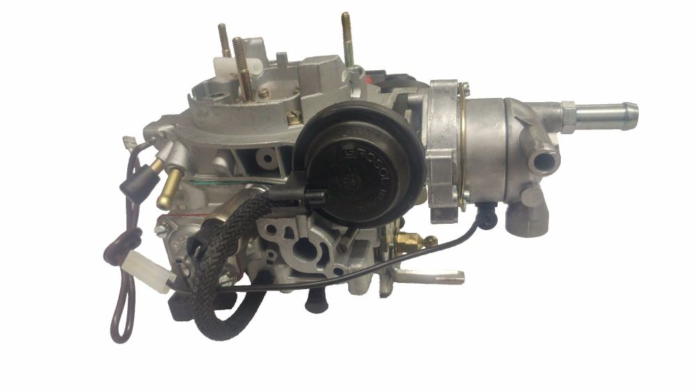 Carburettor 2E3 for 1.9 Waterboxer engines T25, DG.   025-129-015