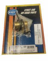 Clutch Shaft Kit, Bronze 20mm 76-79. AC198502911