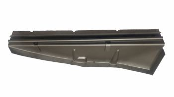 Engine Bay Side Tray, Right. 111-813-166