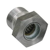 Flywheel Gland Nut/Bearing.  111-105-305E