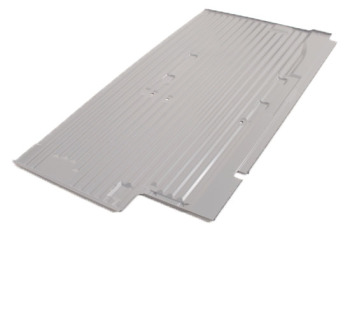 Cargo Floor Half RHD Right 68-71, Top Quality.    214-801-404D