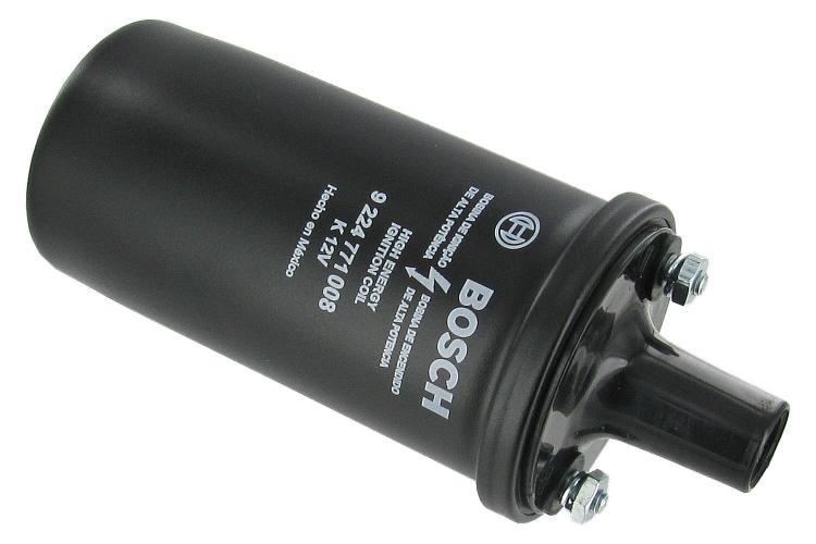 Ignition Coil 12volt Bosch 68-79.   211-905-105