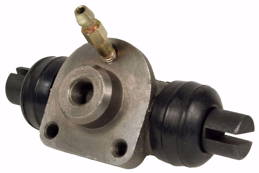 Front Wheel Cylinder >57. 113-611-055R