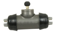 Rear Wheel Cylinder, T3 IRS Conversion 65-73. 311-611-067