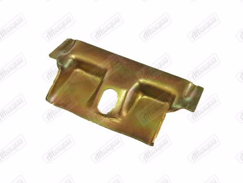 Battery Clamp 68-79.   211-813-191