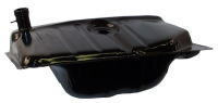 Fuel Tank, Beetle 61-67, Repro.   113-201-075AB
