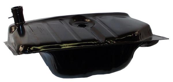 Fuel Tank, Beetle 61-67, Repro.   113-201-075AB