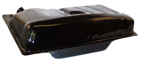 Fuel Tank, Beetle 68-79, Repro.   113-201-075AD