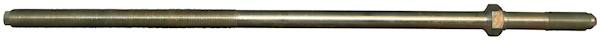 Front Wishbone Radius Rod 80-92.   251-407-059A