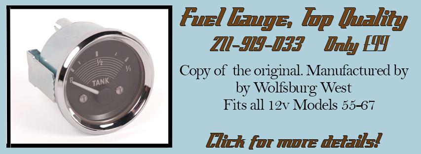 12v fuel 1