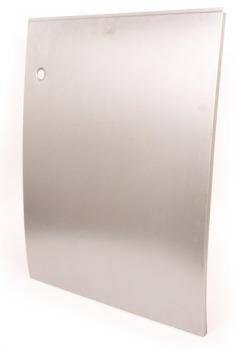 Cargo Door Skin upto Waistline 55-58.   211-843-106A