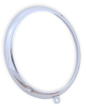 Headlight Rim 2 + 7 (EURO)    111-941-111C