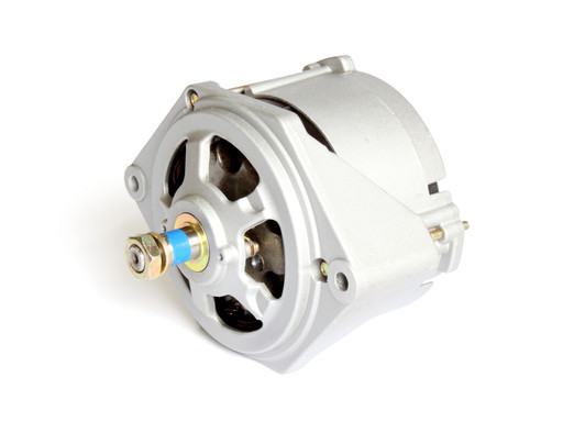 70amp Alternator 1.7-2.0L.   021-903-027