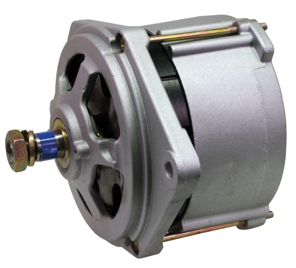 55amp Alternator 1.7-2.0L.   021-903-023FN