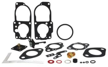 Carburettor Repair Kit, per carb, Type 4 72-79.   AC1989939