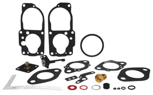 Carburettor Repair Kit, per carb, Type 4 72-79.   AC1989939