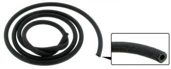Fuel Hose 5.0mm (per metre) N20-355-1
