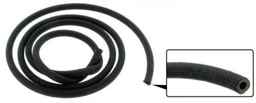 Fuel Hose 7mm (per metre) N20-355-2