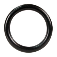 Push Rod Tube Seal 1.7-2.0L, Tube to Case.   021-109-345A