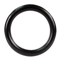 Push Rod Tube Seal 1.7-2.0L, Tube to Case.   021-109-345A