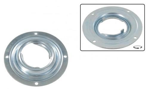 Fuel Filler Neck Retaining Ring 74-79  211-201-131D
