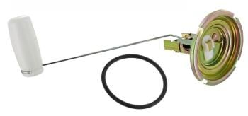 Fuel Tank Sender Unit 73-79 (Lever Type).   211-919-051A