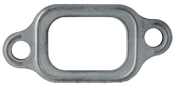 Cylinder Head to Heat Exchanger Gasket 2.0L Type 4..   029-256-251