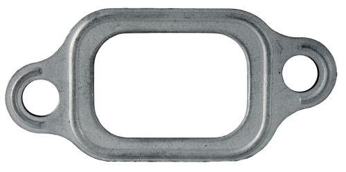 Cylinder Head to Heat Exchanger Gasket 2.0L Type 4..   029-256-251