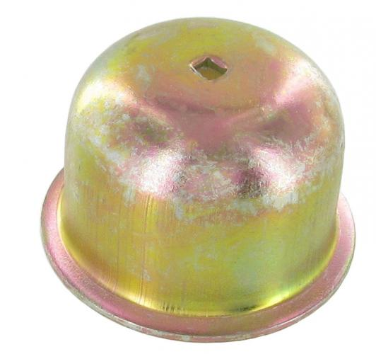 Grease Cap, Left 70-79.   211-405-691B