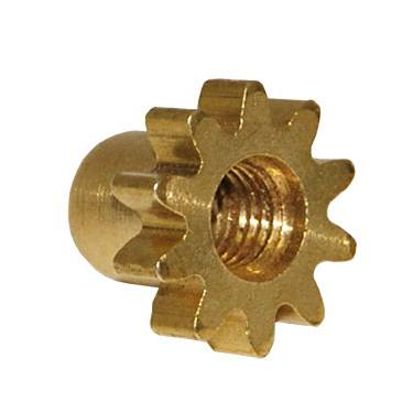 Brake Star Adjuster ->79.   113-609-205A