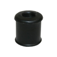 Shock Absorber Bush 68-79.   211-413-381A