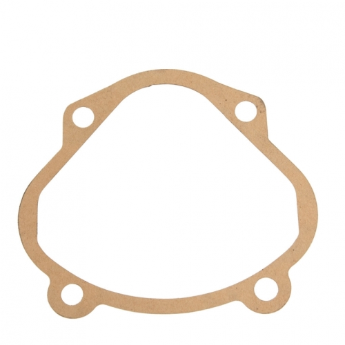 Steering box case gasket 211-415-135A