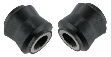 Steering Damper Bush ->79.   113-425-117