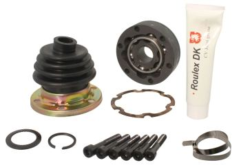 Beetle CV Joint 1302/1303 Beetle, also for use with IRS Conversions.   113-501-331D