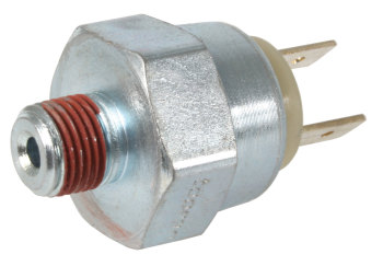 Brake Light Switch 2 Pin ->79.   113-945-515H
