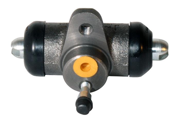 Rear Wheel Cylinder 8/71-92.   211-611-047F